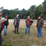 2013 - Drouwenerzand 1